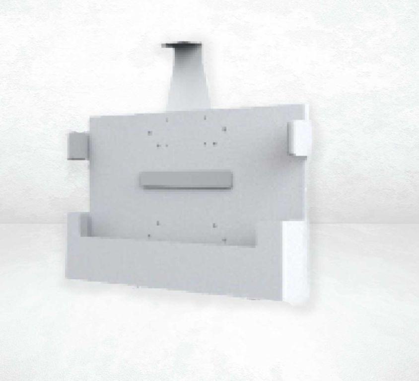 Accessory – Wall Dock