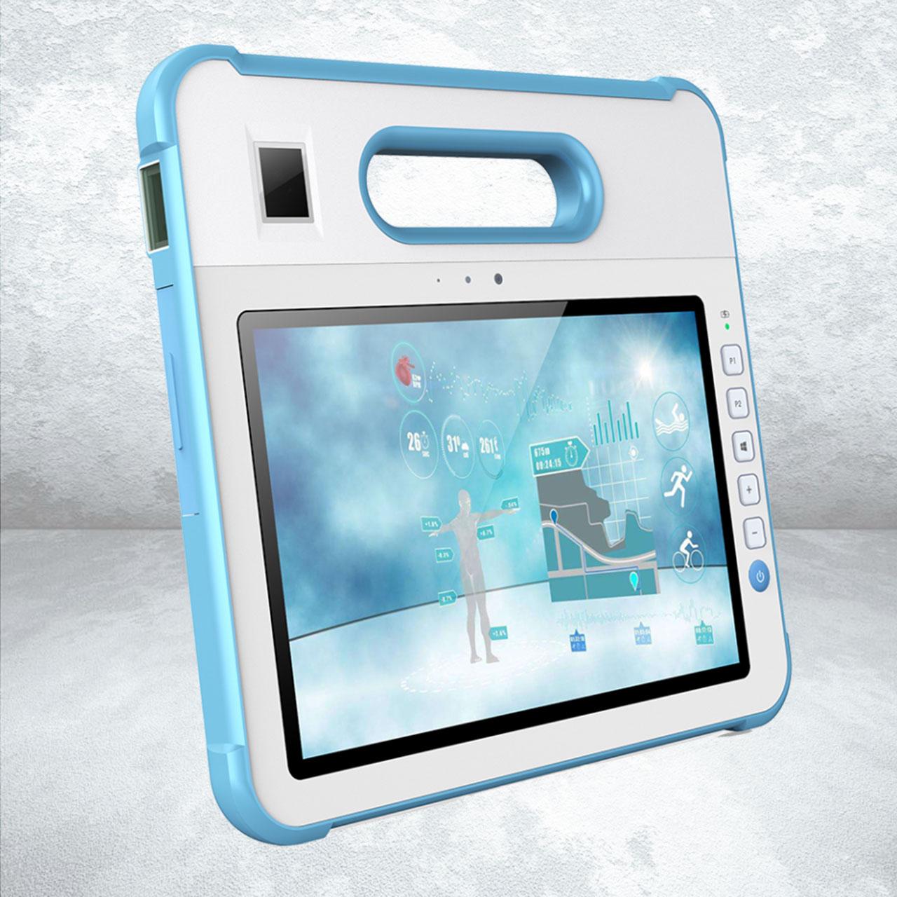 cwf10 tablet