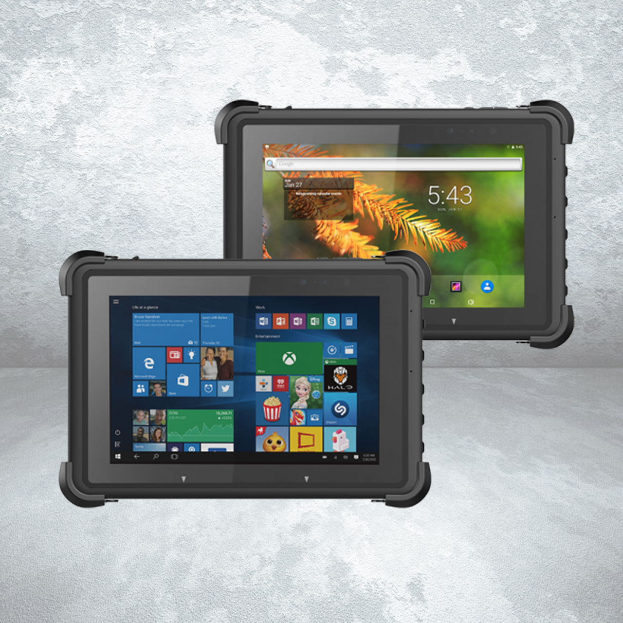 cw10 tablet