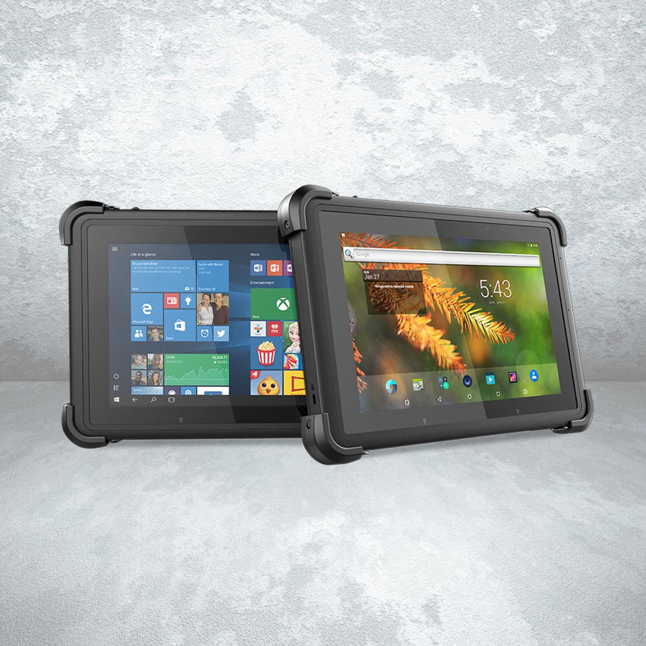 cw10a tablet