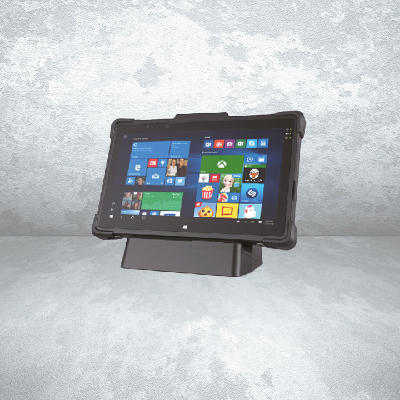 Tablet CW12